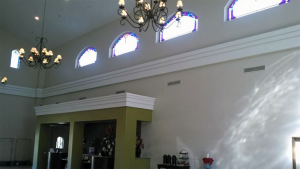painting contractor Prescott before and after photo 1584021447771_12