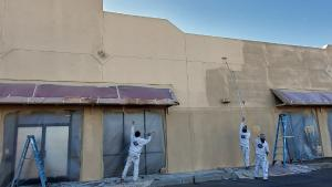 painting contractor Prescott before and after photo 1584973901970_commercial2